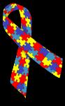 autism-1417942_640