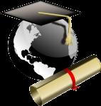 graduate-150374_640