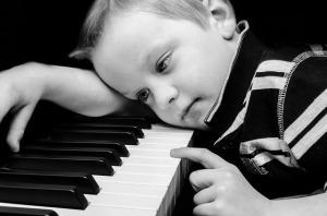 enfant-adolescents-musicothérapie