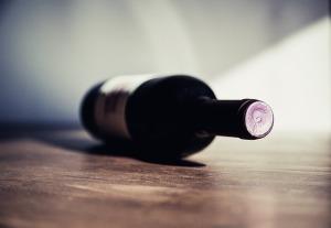 wine-1509590_640