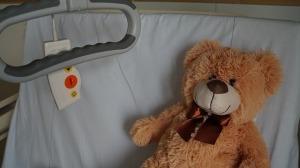 hospital-3872344_640