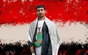 yemen-2935737_640