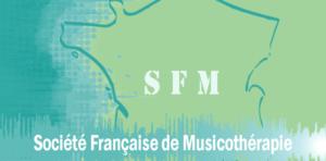 logo-sfm-300x148