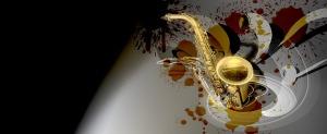saxophone-2984426_640