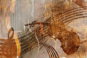 violin-592568_640