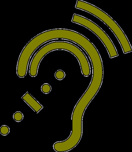 hearing-294057_640