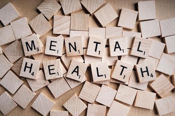 mental-health-2019924_640 (1)