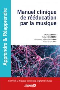 Manuel-Clinique-de-Rééducation-par-la-Musique-200x300