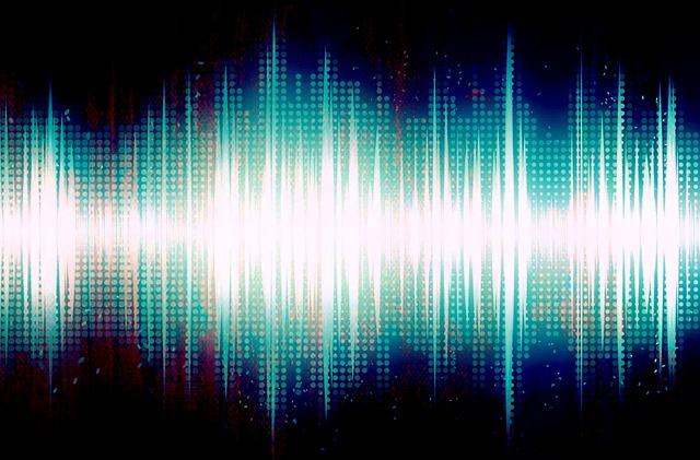 sound-495859_640