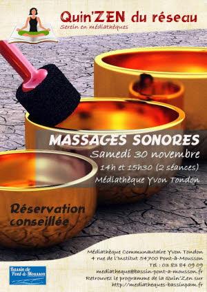 illustration-quin-zen-massages-sonores_1-1571399072
