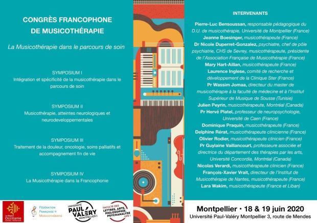 congrèsFFM-intervenants